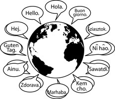 LIB_Multilingual