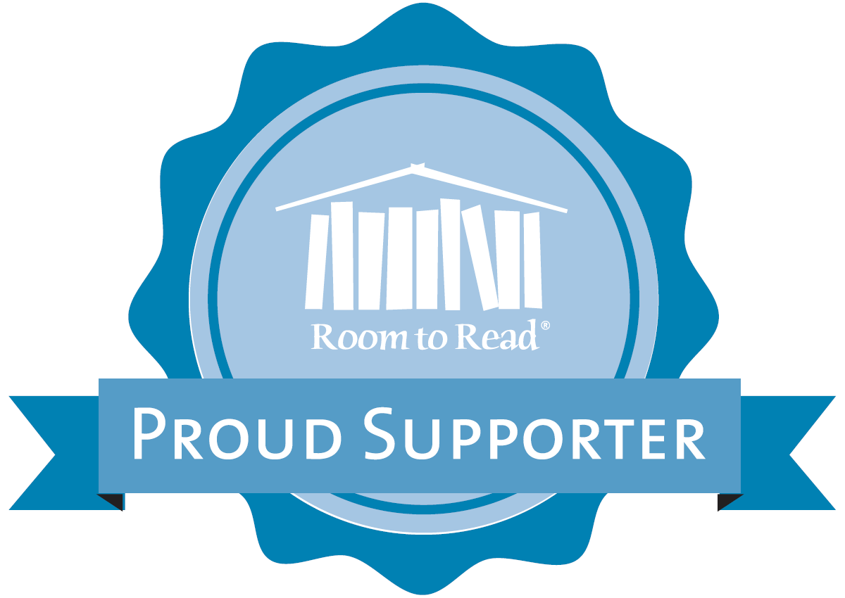 Room_to_Read_Proud_Supporter_Badge