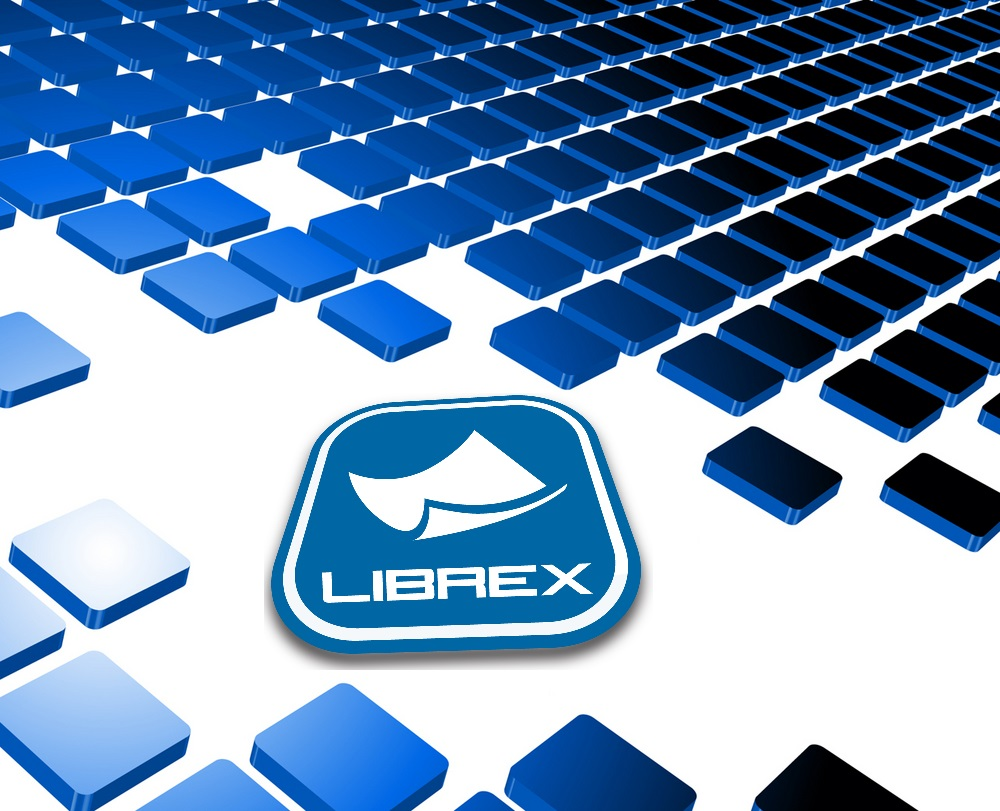 librex-document-management-edms-ecm