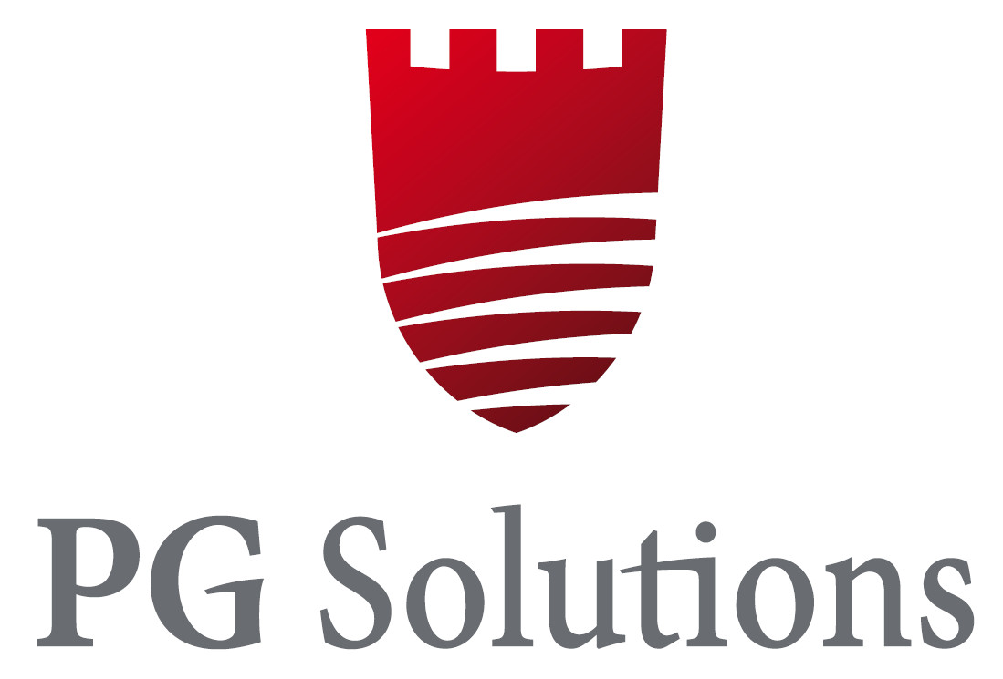 pg-solutions-syged