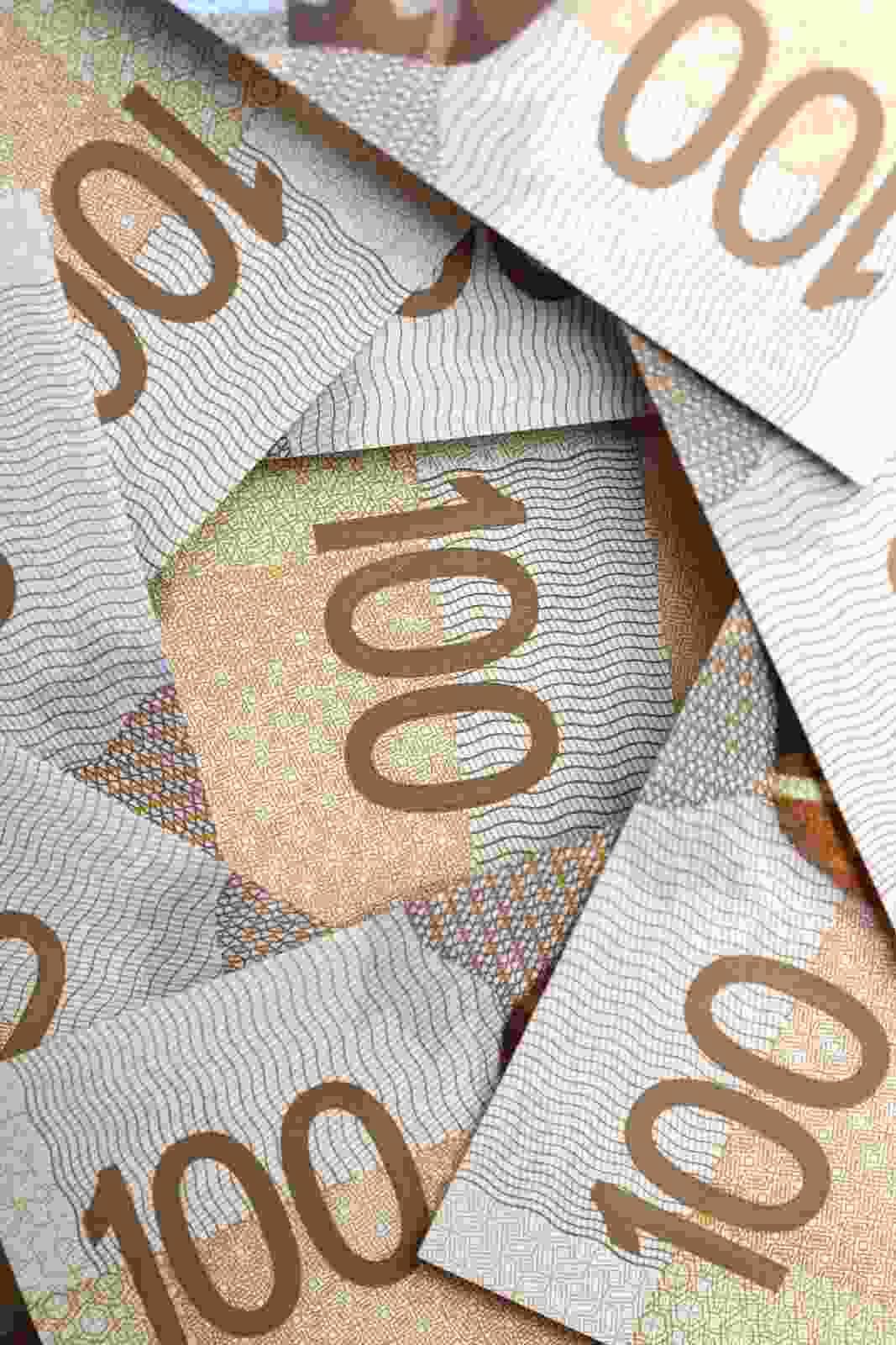 Les revenus r currents la cl d 39 une entreprise stable et for Entreprise lucrative